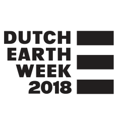 DutchEarthWeek
