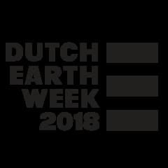 DutchEarthWeek